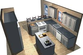 home design evolution island kitchen designs layouts best 25 kitchen layouts ideas on
