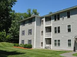cowbell condo 2 bedroom 2 bath apartments for rent in rockingham county nh condos apartments for sale 201 listings