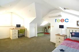 best low ceiling for bedroom ideas newhomesandrews com