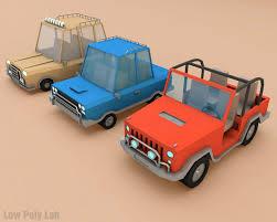 jeep cherokee cartoon jeep photos graphics fonts themes templates creative market