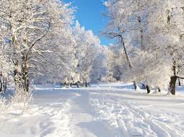 wallpaper desktop winter scenes free desktop wallpaper winter scenes on wallpaperget com