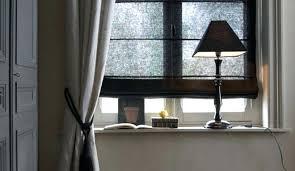 modele rideau chambre best model rideau chambre a coucher ideas antoniogarciainfo modle