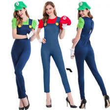 halloween costumes couples ebay