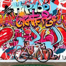 wall ideas graffiti wall art names berlin wall graffiti artists hiphop graffiti wall mural at touch of modern graffiti wall art for sale personalised wall art graffiti bedroom decal sticker graffiti wall art