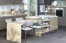 cuisine bruges gris cuisine bruges conforama affordable cuisine conforama swing vitry