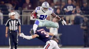 nfl schedule on thanksgiving 2016 thanksgiving day nfl parlay picks sportbet com news