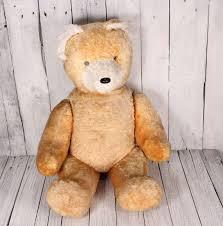 Teddy Bear Delivery Más De 25 Ideas Increíbles Sobre Teddy Bear Delivery En Pinterest