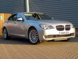 bmw 728i for sale uk used bmw 7 series cars for sale desperate seller