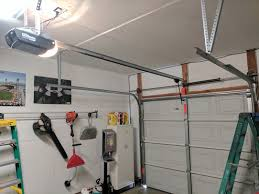 one car garage size garage door opener archives sugar land garage door repairsugar