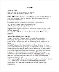 copy of resume copy resume format copy of a resume format 7 hard