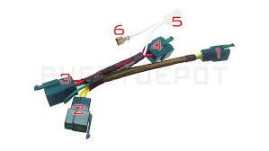 dong fang 250cc wiring diagram atv wiring diagram 50cc wiring