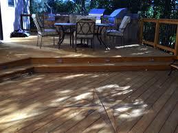 home decor stores colorado springs colorado springs custom deck works covers and lighting designer