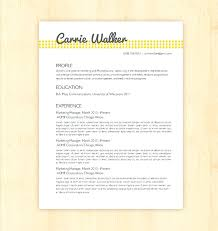 resume samples in word format download basic resume template from