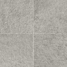 Interior Textures Stone Interior Floor Tiles Textures Seamless 62 Textures