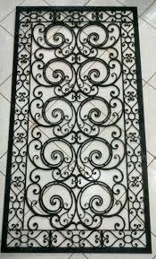 best 25 wrought iron railings ideas on pinterest wrought iron