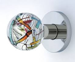 Make Your Own Cabinet Knobs by Knobs Archives U0027how To U0027 U0026 Diy Blog