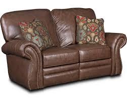 billings double reclining loveseat lane furniture
