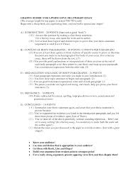 thesis statement for the crucible thesis statement for process essay art thesis papers thesis in a example of process essay paragraph essay topics example of a good 5 paragraph essay process examples images about thesis statements