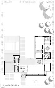 Bagno Dwg by 476 Best Drawings Plans Images On Pinterest Architecture Floor