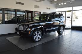 2011 jeep liberty limited 2011 jeep liberty limited stock e1084 for sale near colorado