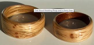 touch wood rings save money on your wedding day tips from