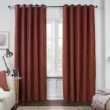 Curtain Tips by Bedroom Curtains Harry Corry Stupendous Curtain Eyelet Tips