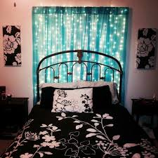 Sheer Curtains Over Bed Curtain Lights For Bedroom Decorate The House With Beautiful