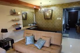 Interior Decorator Manila Interior Design Decor Design Only Or Full Services Space