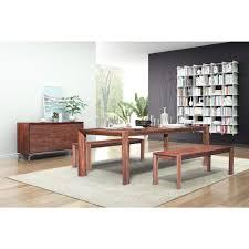 brown kitchen u0026 dining tables kitchen u0026 dining room furniture