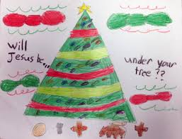 keep christ in christmas poster contest winners knights of