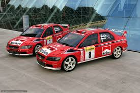 mitsubishi evo rally wallpaper download wallpaper wrc mitsubishi lancer 2002 free desktop