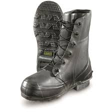 used motorcycle boots u s military surplus mickey cold weather boots used 21076