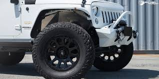 black rims for jeep wrangler unlimited jeep wrangler vector d579 gallery mht wheels inc