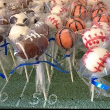 347 best baby shower ideas images on pinterest sports party