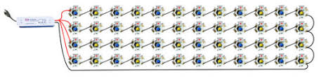 wiring diagrams reef led lights