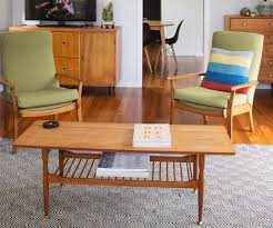 vintage home decor nz 14 of the best secondhand homeware and furniture stores in new zealand
