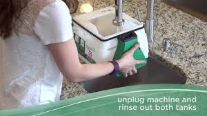 Heb Rug Doctor Rental Bissell Rental How To Use Big Green Deep Cleaning Machine Youtube