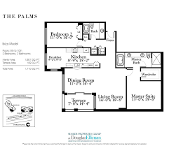 the palms floor plans luxury oceanfront condos in fort lauderdale