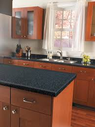 how to fit a kitchen cheaply how to make your kitchen for less than 500 hgtv