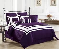 Plum Bedroom Decor Purple Curtains For Bedroom Purple Curtains For Elegant Bedroom