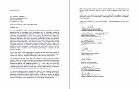 awesome collection of reference letter for domestic worker south