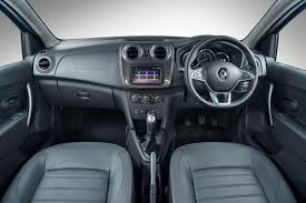 hatchback cars inside car review new renault sandero women on wheels