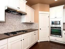 haut de cuisine haut de cuisine am lioration de cuisine plans am lioration de