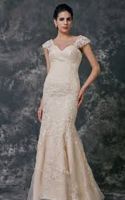 beige wedding dress beige wedding dress ivory wedding dresses dorris wedding