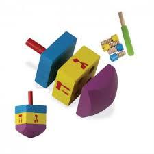 hanukkah toys hanukkah toys for children judaica