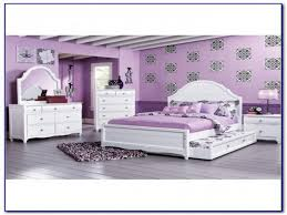 Made In Usa Bedroom Furniture Bedroom New Childrens Bedroom Sets Childrens Bedroom Sets Made