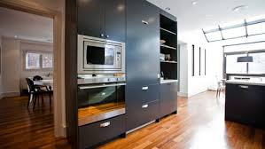 Functional Kitchen Design Aesthetic And Functional Kitchens Designed By Biglar Kinyan Design
