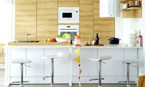 ilot de cuisine ikea hotte de cuisine but awesome ilot de cuisine table tours lit