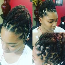 natural blessings salon home facebook