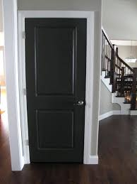 what color to paint interior doors what color to paint interior doors and trim opstap info